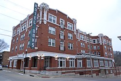 Hotel Oaks, Excelsior Springs, MO.jpg
