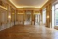 Hotel de Mercy-Argenteau - grand salon vers l est.jpg