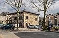 Hotel de la Monnaie in Figeac 01.jpg
