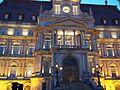 Hotel de ville de Montreal 76.jpg