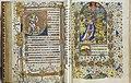 Hours & Psalter of Elizabeth de Bohun.jpg