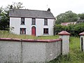 House at Glencosh, Donemana - geograph.org.uk - 206614.jpg