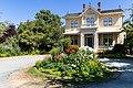 House of Emily Carr (43814592065).jpg