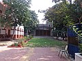 House of Pandit Ishwar Chandra Vidyasagar 04.jpg