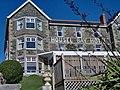 Housel Bay Hotel - geograph.org.uk - 350236.jpg
