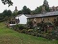 Houses in St Johns - geograph.org.uk - 882230.jpg