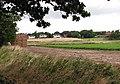 Houses on The Street - geograph.org.uk - 950626.jpg