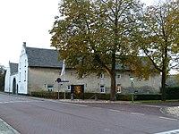 Houthem-Sint Gerlach 11 (1).JPG