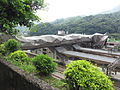 Houtong Cat Bridge.JPG