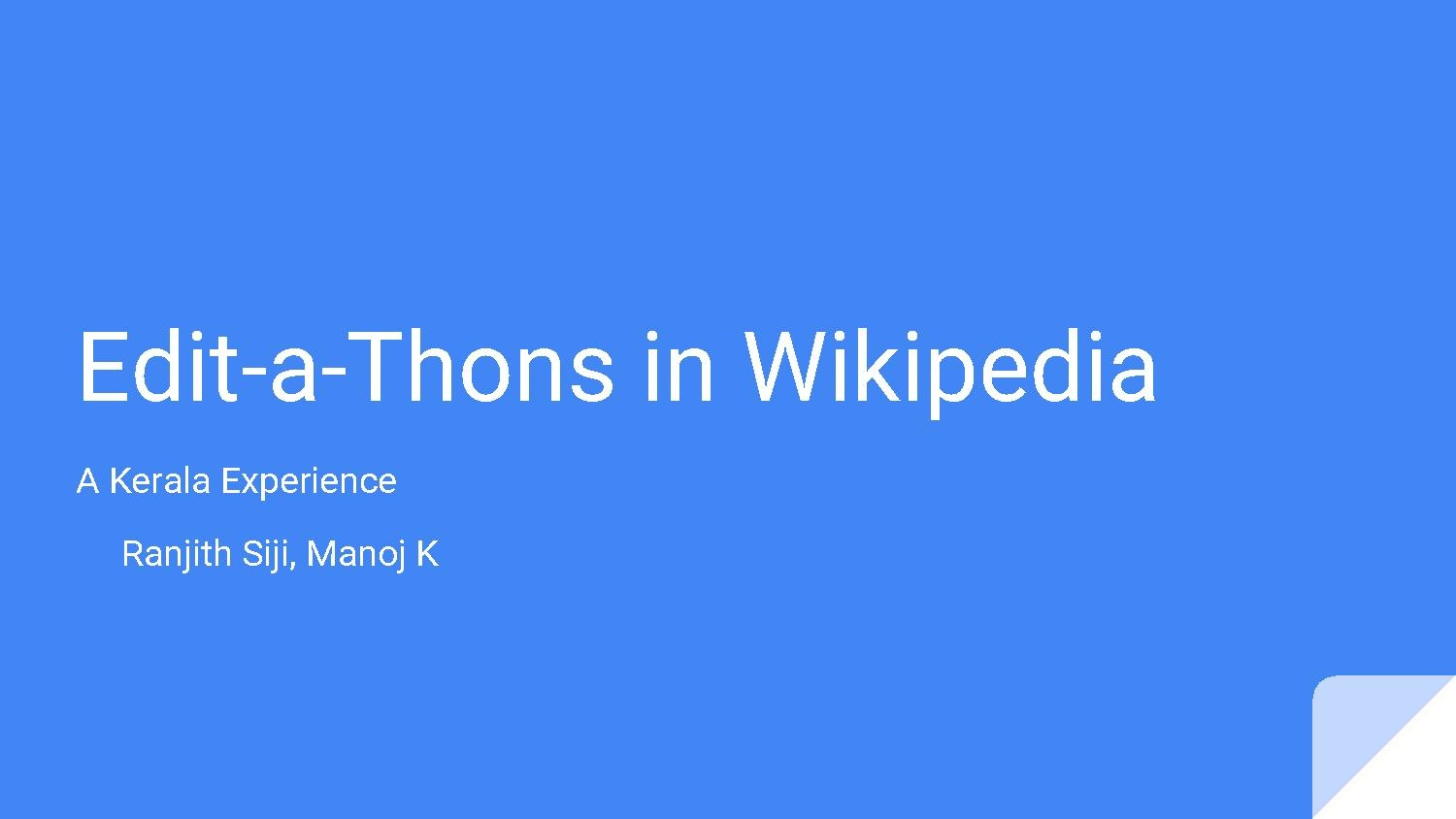 How to Conduct a Wikipedia Edit-a-thon.pdf