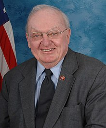 Howard Coble (1).jpg
