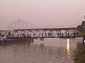 Howrah bridge of Kolkata.jpg