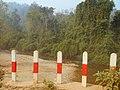 Hpa-An, Myanmar (Burma) - panoramio (135).jpg