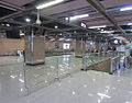HuangshaLine6Con.jpg