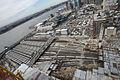 Hudson Yards Real Estate Development Update- April 16, 2015 (16992354740).jpg