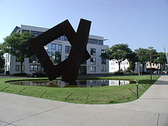 Huerth-Efferen-Medienzentrum-027.JPG
