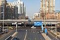 Huichengmen Bridge (20201227130552).jpg