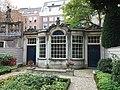 Huis Van Brienen Tuinhuis.jpg