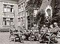 Huize Voorhout 1942 (33856320750).jpg