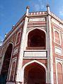 Humayun Tomb 013.jpg