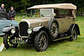 Humber 14-40 All Weather Tourer (1928) (19180970983).jpg