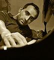 Humberto Luiz pianista.jpg