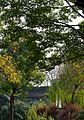 Humble Administrator's Garden 7020 (6399139201).jpg