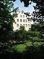 Hummelsteiner Schloss im Hummelsteiner Park 06.JPG