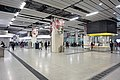 Hung Hom Station 2019 01 part6.jpg