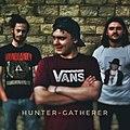 Hunter-Gatherer UK Band.jpg