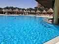 Hurghada, Qesm Hurghada, Red Sea Governorate, Egypt - panoramio (125).jpg