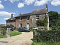 Hurn Court Farm House - geograph.org.uk - 512679.jpg