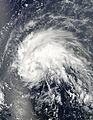 Hurricane Irene 1745 UTC August 19 2011.jpg