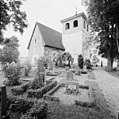 Husby-Sjuhundra kyrka - KMB - 16000200119379.jpg