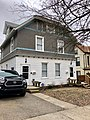 Hutton Street, Linwood, Cincinnati, OH (40449715433).jpg