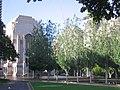 Hyde Park (2050513782).jpg