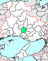 Hyogo Kasai-city.png