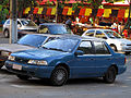 Hyundai Excel 1.5 GL 1993 (16305679248).jpg