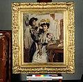 I.L. Israels - Coiffeur Sainte Cathérine - AB9272 - Dordrechts Museum.jpg
