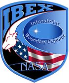 IBEX official logo.jpg