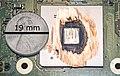 IBM Gekko Die Exposed labeled.jpg