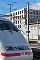 ICE-Endstation Chur (Schweiz).jpg
