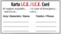 ICE Card.png
