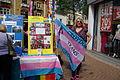 IDAHO 2014 Croydon Trans.JPG