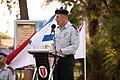 IDF Medical Corps change of command ceremony, September 2020. I.jpg