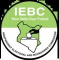 IEBC Emblem.png