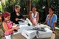 III Encuentro Latinoamericano y del Caribe de Mujeres Rurales (6821704926).jpg