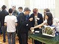 III Małopolski Turniej Chłopskiej Szkoły Biznesu (8219806359).jpg