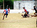II Torneio Nordestino de Rugby 7-a-side (3016512666).jpg