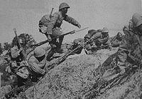 IJA-18th Infantry Regt-1937.jpg